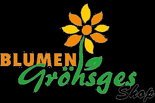 Blumen Gröhsges Online Shop